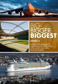 Big, Bigger, Biggest S02E02