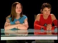 Charmed S06E19