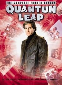 Quantum Leap S04E18