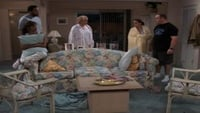 The King of Queens S06E19