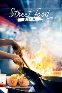 copertina serie tv Street+Food%3A+Asia 2019