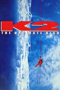 copertina film K2+-+L%27ultima+sfida 1991