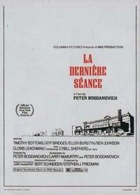 La Dernière Séance (1971)
