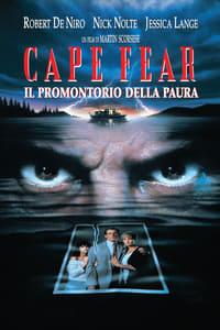 copertina film Cape+Fear+-+Il+promontorio+della+paura 1991
