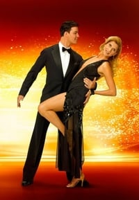 Dancing with the Stars S06E07