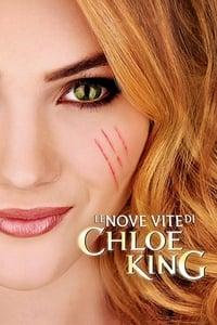 copertina serie tv Le+nove+vite+di+Chloe+King 2011