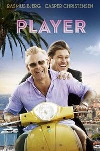 copertina film Player 2013