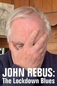 John Rebus: The Lockdown Blues