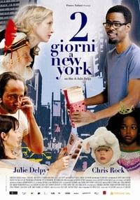 copertina film 2+giorni+a+New+York 2012
