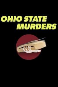 Ohio State Murders
