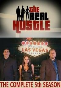 The Real Hustle S05E08