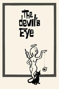 Djävulens öga