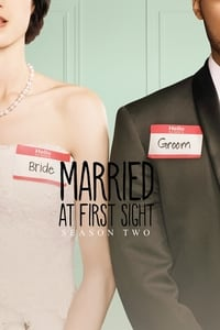 Married at First Sight S02E03