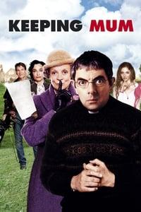copertina film La+famiglia+omicidi 2005