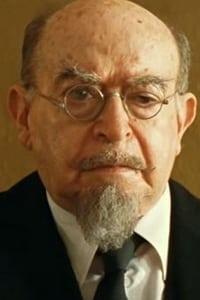 Pietro Notarianni isMaléna's Father