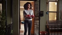 VER High School Musical: El Musical: La Serie Temporada 2 Capitulo 3 Online Gratis HD