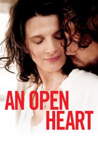 À cœur ouvert