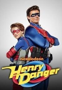 Henry Danger 1×1