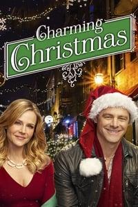 copertina film Charming+Christmas 2015