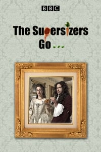 The Supersizers… 1×13