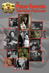 The Philco Television Playhouse (1948)