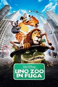 copertina film Uno+zoo+in+fuga 2006