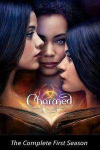 Charmed S01E06