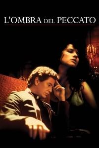 copertina film L%27ombra+del+peccato 1988