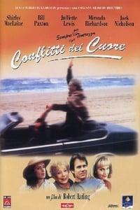 copertina film Conflitti+del+cuore 1996