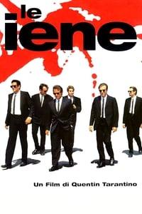 copertina film Le+iene 1992