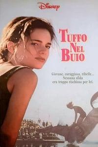 copertina film Tuffo+nel+buio 1991
