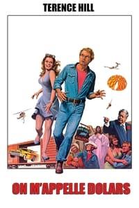 On m'appelle Dollars (1977)