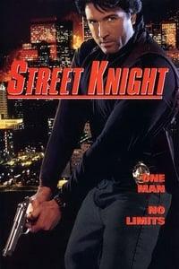 Street Knight (1993)
