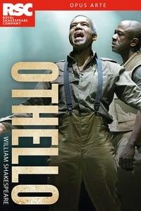 RSC Live: Othello (2015)