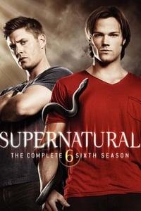 Supernatural S06E04