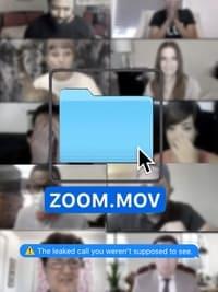 Zoom.Mov