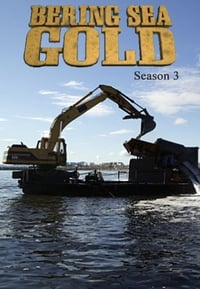 Bering Sea Gold S03E06