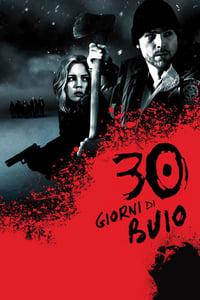 copertina film 30+giorni+di+buio 2007