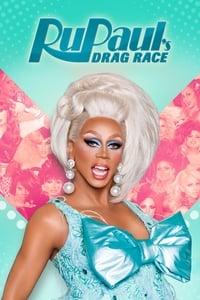 RuPaul's Drag Race S08E02