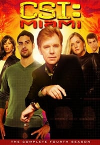CSI: Miami S04E21