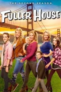Fuller House S02E05
