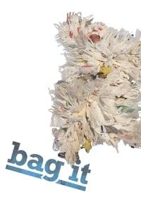 copertina film Bag+It 2011