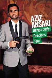 Aziz Ansari: Dangerously Delicious (2012)