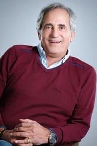 Majid Mozaffari