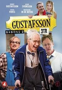 Gustafsson 3 tr S02E10