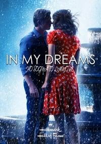 copertina film Ho+sognato+l%27amore 2015