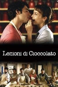 copertina film Lezioni+di+cioccolato 2007