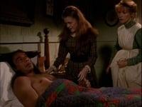 Dr. Quinn, Medicine Woman S04E24