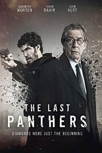 The Last Panthers S01E06