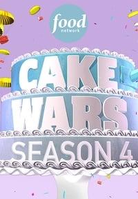 Cake Wars S04E05